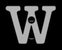 Webonist